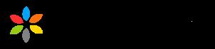 seekster_logo_with_name_dark